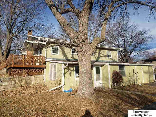 2 Chestnut Street, Johnson, NE 68378 (MLS #22004026) :: Complete Real Estate Group