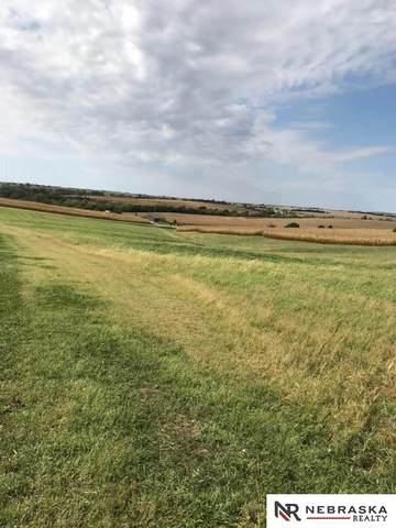Lot 11 138th Street, Springfield, NE 68059 (MLS #22004094) :: Cindy Andrew Group