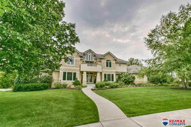 2421 Switchback Road, Lincoln, NE 68512 (MLS #22004170) :: kwELITE