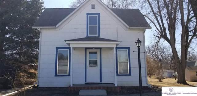 608 Main Street, Avoca, NE 68307 (MLS #22004195) :: Cindy Andrew Group