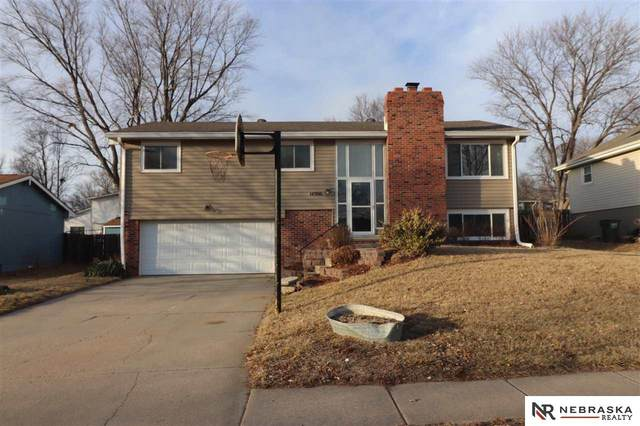 14906 Polk Street, Omaha, NE 68137 (MLS #22004330) :: Stuart & Associates Real Estate Group