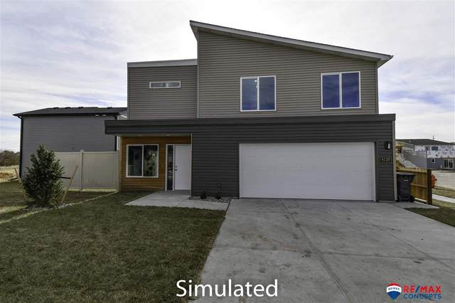 4744 N 36th Street, Lincoln, NE 68504 (MLS #22004351) :: Complete Real Estate Group