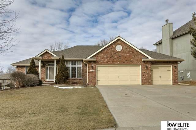 17568 Pine Street, Omaha, NE 68130 (MLS #22004352) :: Stuart & Associates Real Estate Group