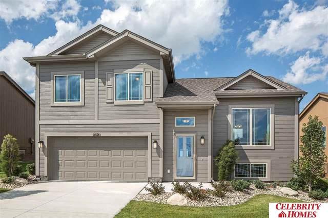 7815 N 82 Avenue, Omaha, NE 68122 (MLS #22004439) :: Complete Real Estate Group