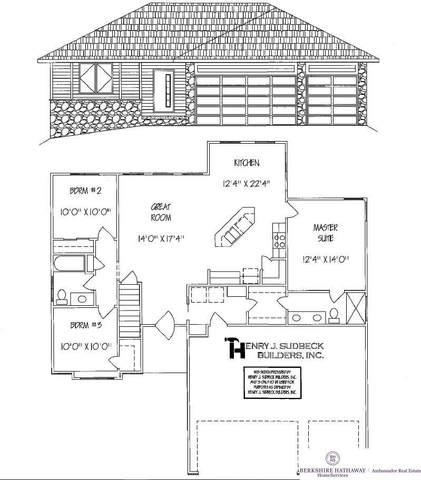 2034 Geri Circle, Bellevue, NE 68147 (MLS #22004445) :: Stuart & Associates Real Estate Group