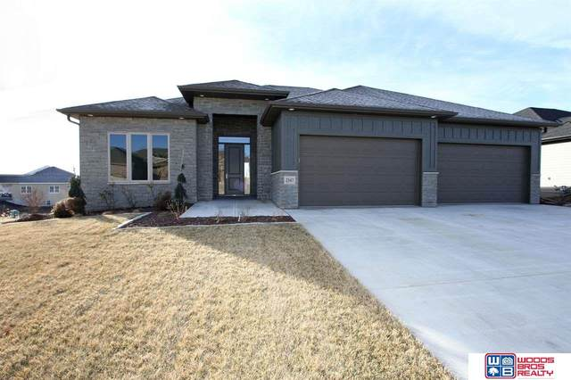 2347 Rokeby Road, Lincoln, NE 68512 (MLS #22004464) :: Complete Real Estate Group