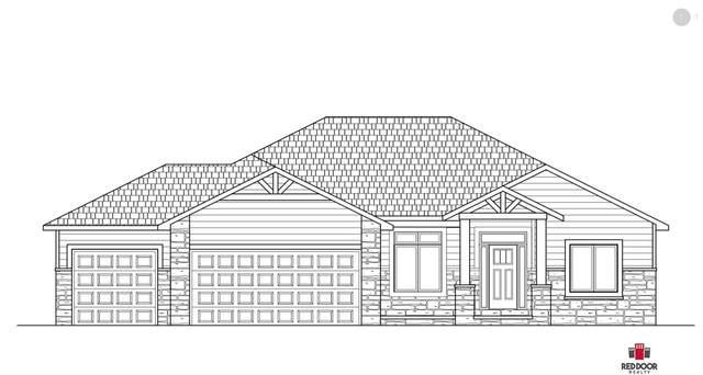 9612 S 34th Street, Lincoln, NE 68516 (MLS #22004467) :: Stuart & Associates Real Estate Group