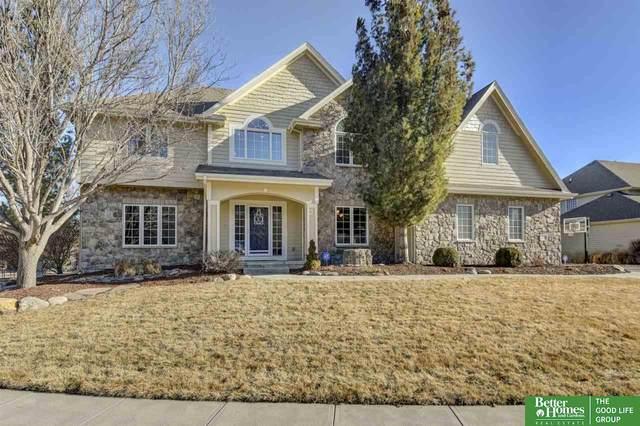 19378 Woolworth Avenue, Omaha, NE 68130 (MLS #22004468) :: Stuart & Associates Real Estate Group