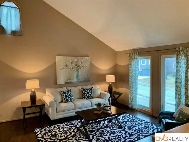 8468 Baker Street, Omaha, NE 68122 (MLS #22004470) :: Stuart & Associates Real Estate Group