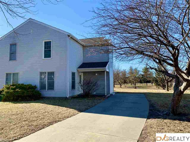 1803 Whittier Street, Lincoln, NE 68503 (MLS #22004525) :: Dodge County Realty Group