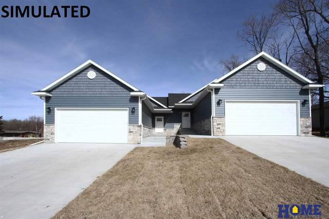 4302 Main Street, Roca, NE 68430 (MLS #22004559) :: Catalyst Real Estate Group
