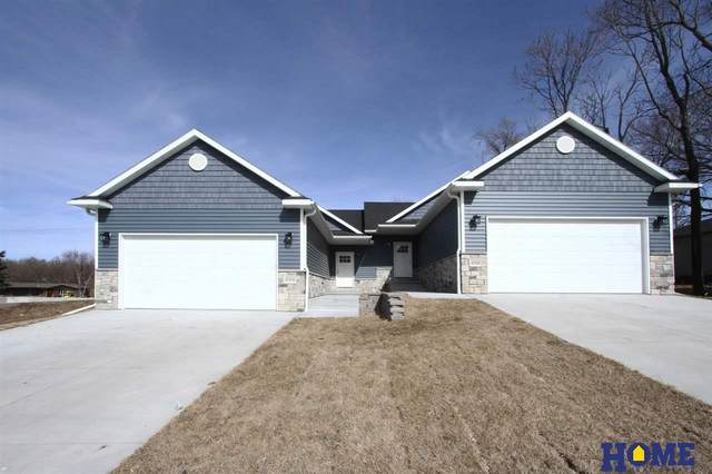 4306 Main Street, Roca, NE 68430 (MLS #22004564) :: Catalyst Real Estate Group