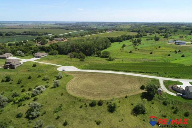 Lot 2 Hidden Acres Estates Circle, Fort Calhoun, NE 68023 (MLS #22004779) :: One80 Group/Berkshire Hathaway HomeServices Ambassador Real Estate