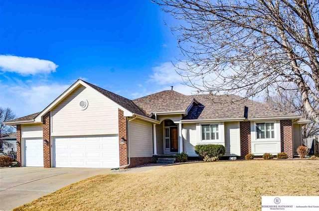 6316 S 159 Street, Omaha, NE 68135 (MLS #22004839) :: Dodge County Realty Group