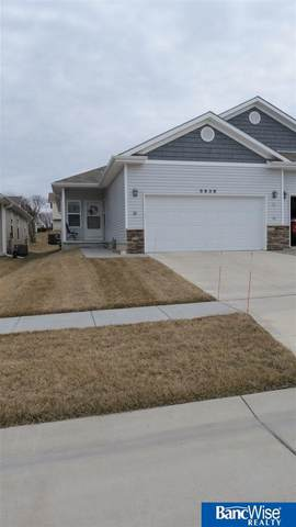 5636 Barrington Circle, Lincoln, NE 68516 (MLS #22004875) :: Complete Real Estate Group
