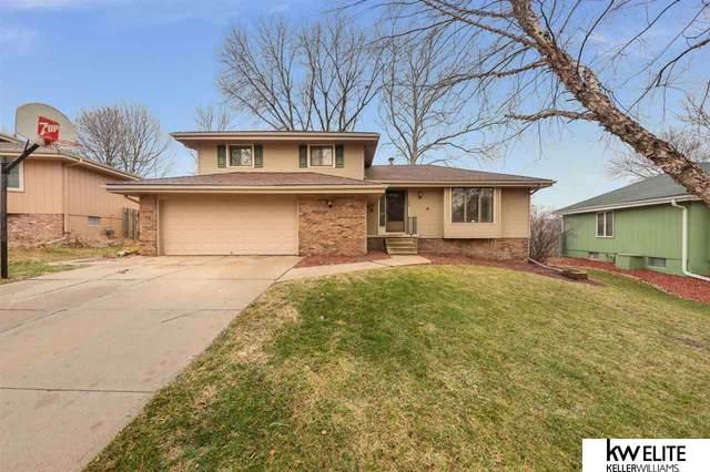 706 S 152 Circle, Omaha, NE 68154 (MLS #22005258) :: Omaha Real Estate Group