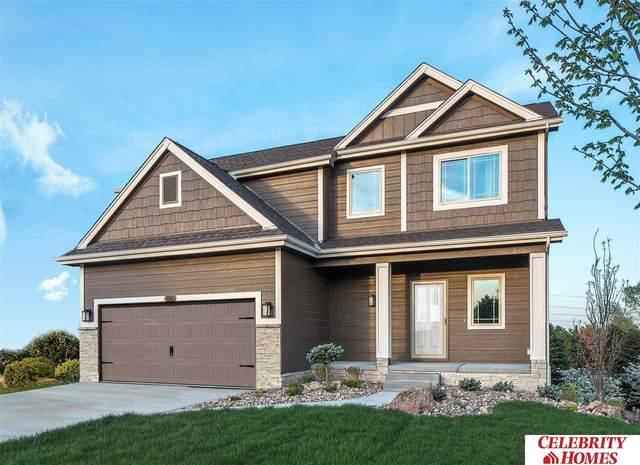 9304 S 177 Street, Omaha, NE 68136 (MLS #22005308) :: Complete Real Estate Group