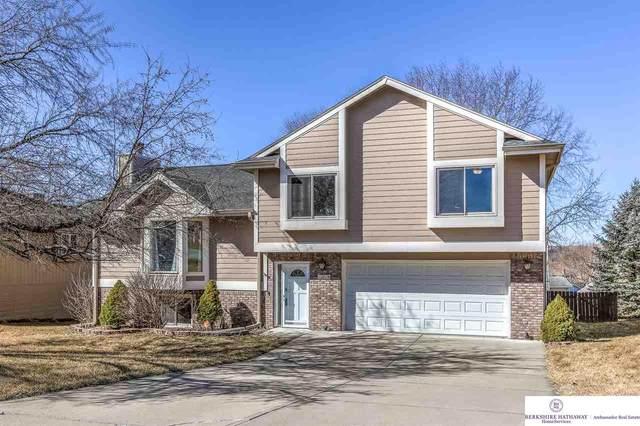 1218 Beaver Lake Boulevard, Plattsmouth, NE 68048 (MLS #22005333) :: Dodge County Realty Group