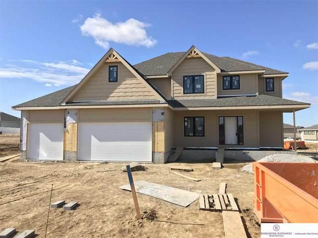 12602 S 73 Street, Papillion, NE 68046 (MLS #22005336) :: Dodge County Realty Group