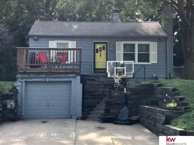 3460 S 14th Street, Omaha, NE 68108 (MLS #22005421) :: Complete Real Estate Group