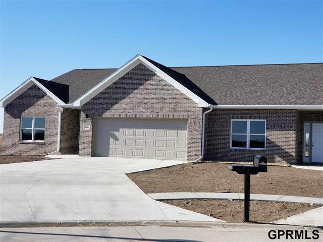 800 Meadow Street, Beatrice, NE 68310 (MLS #22005452) :: Omaha Real Estate Group