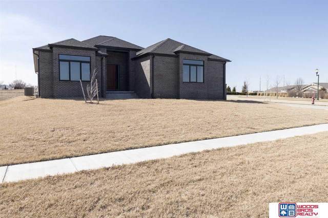 9601 Kruse Avenue, Lincoln, NE 68526 (MLS #22005462) :: Dodge County Realty Group