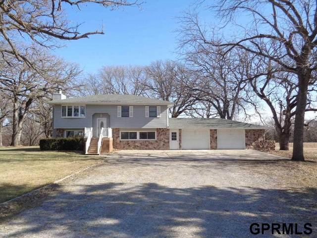 2023 Oak Drive, Missouri Valley, IA 51555 (MLS #22005683) :: Catalyst Real Estate Group
