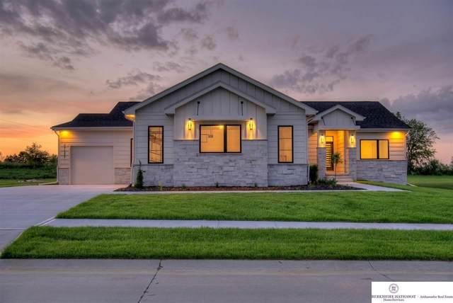 21520 Grover Street, Elkhorn, NE 68022 (MLS #22005732) :: Catalyst Real Estate Group