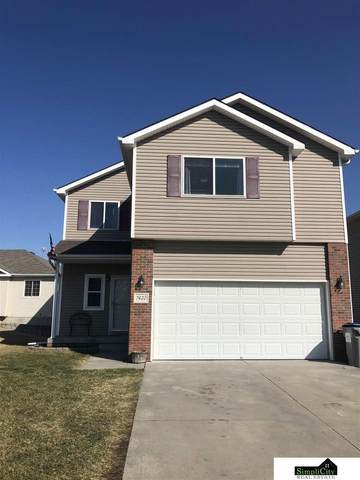 7420 N 17th Court, Lincoln, NE 68521 (MLS #22005750) :: Omaha Real Estate Group
