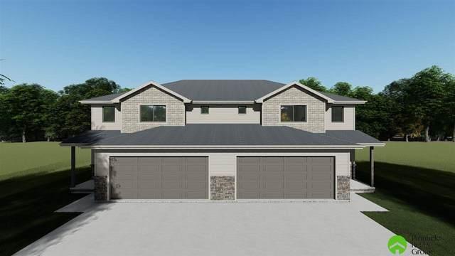 5000 Alvo Road, Lincoln, NE 68336 (MLS #22005805) :: Omaha Real Estate Group