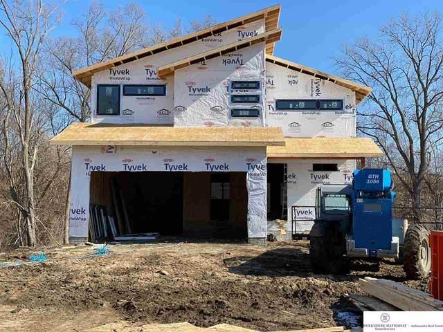 471 N Allen Street, Bennington, NE 68007 (MLS #22005832) :: Dodge County Realty Group