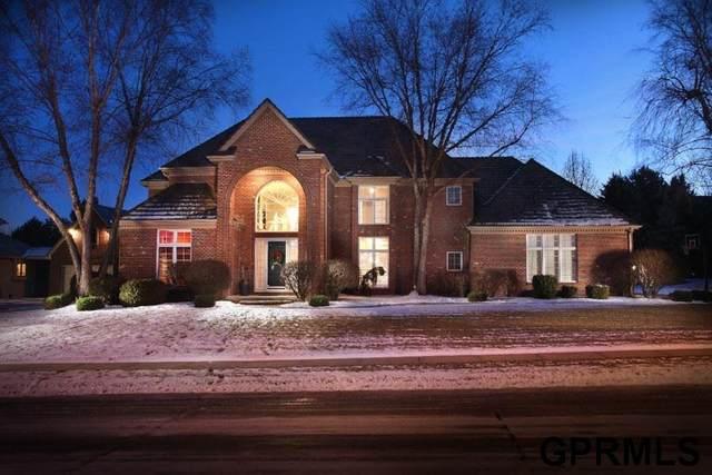 13325 Bedford Avenue, Omaha, NE 68164 (MLS #22005919) :: Dodge County Realty Group