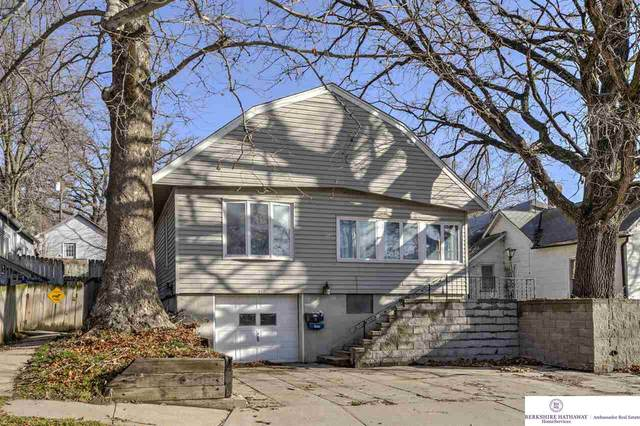 910 2nd Avenue, Plattsmouth, NE 68048 (MLS #22006136) :: Complete Real Estate Group