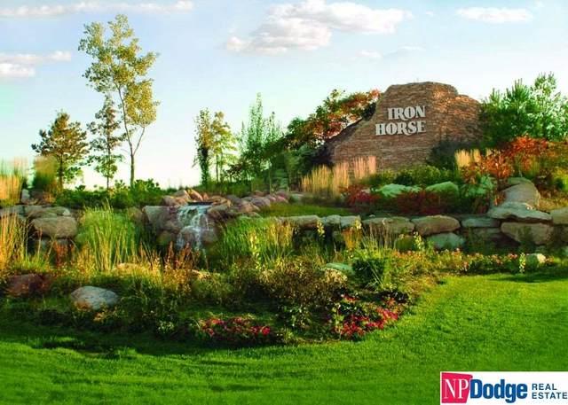 426 S Lakeview Way, Ashland, NE 68003 (MLS #22006149) :: Omaha Real Estate Group