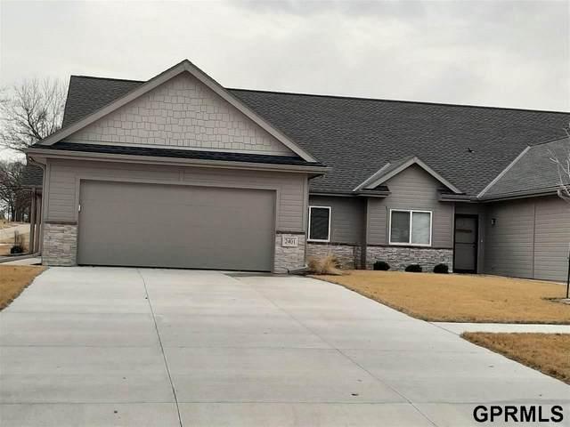2401 Furnas Street, Ashland, NE 68003 (MLS #22006189) :: Omaha Real Estate Group