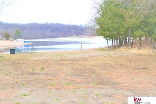 Lot 21 Buccaneer Bay Treasure Road, Plattsmouth, NE 68048 (MLS #22006244) :: Stuart & Associates Real Estate Group