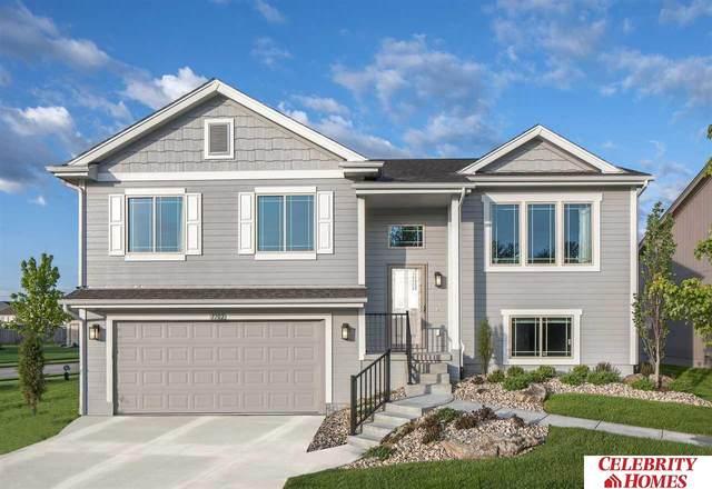 16422 Weber Street, Bennington, NE 68007 (MLS #22006265) :: Complete Real Estate Group