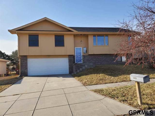 3201 W Peach Street, Lincoln, NE 68522 (MLS #22006367) :: Dodge County Realty Group