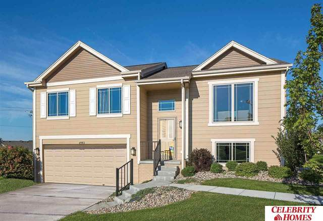 7720 N 87 Street, Omaha, NE 68122 (MLS #22006405) :: Complete Real Estate Group