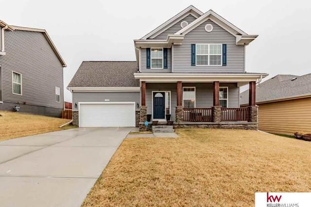 11413 Reynolds Street, Omaha, NE 68142 (MLS #22006413) :: Dodge County Realty Group