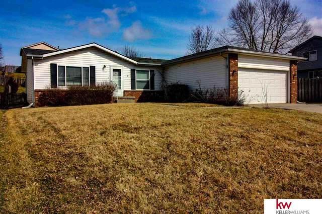 7914 Bondesson Street, Omaha, NE 68122 (MLS #22006442) :: Dodge County Realty Group