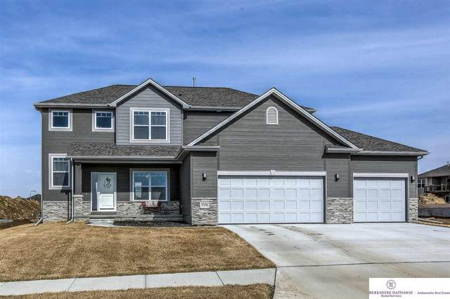 17176 Summit Street, Bennington, NE 68007 (MLS #22006518) :: Complete Real Estate Group