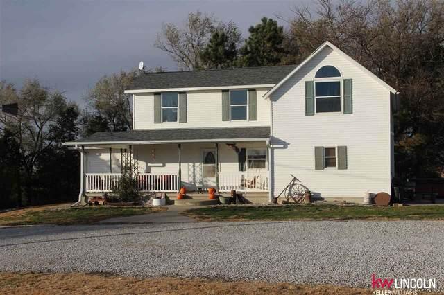 1471 Road 324 Road, Aurora, NE 68818 (MLS #22006694) :: Omaha Real Estate Group