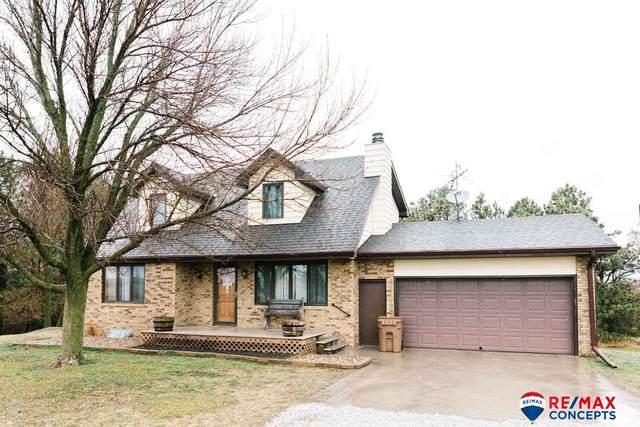 5500 W Rokeby Road, Denton, NE 68339 (MLS #22006697) :: Complete Real Estate Group