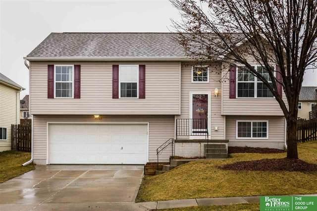 16143 Briar Street, Omaha, NE 68136 (MLS #22006742) :: Complete Real Estate Group
