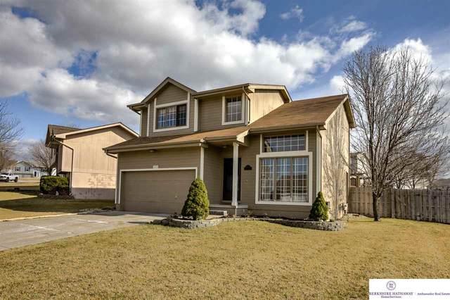 14773 Boyd Street, Omaha, NE 68116 (MLS #22006813) :: Complete Real Estate Group