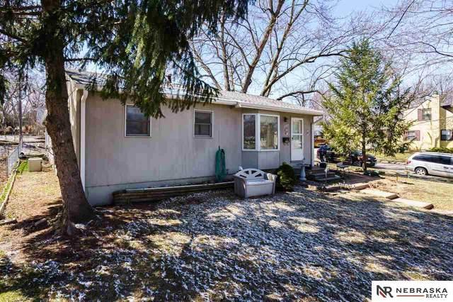 3340 Augusta Avenue, Omaha, NE 68144 (MLS #22006881) :: Complete Real Estate Group