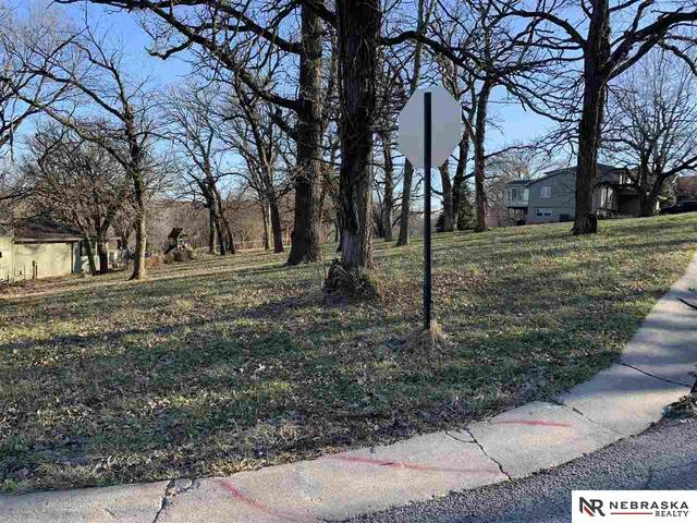 Buccaneer Bay Lot 8, Plattsmouth, NE 68048 (MLS #22006961) :: Stuart & Associates Real Estate Group