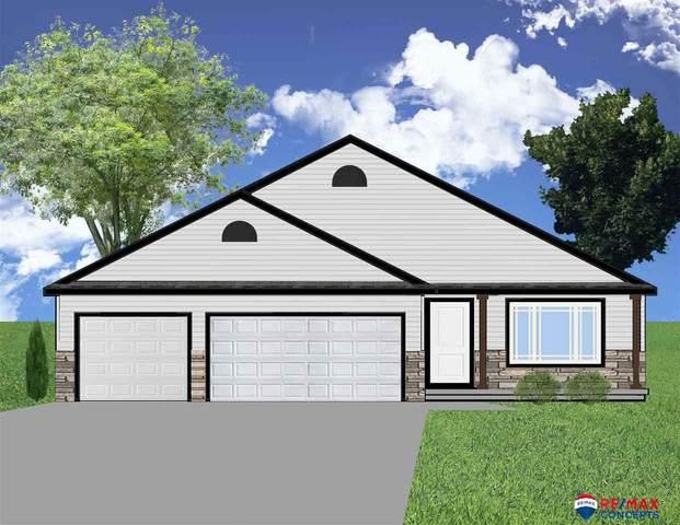 2101 Parkview Drive, Seward, NE 68434 (MLS #22006977) :: The Briley Team