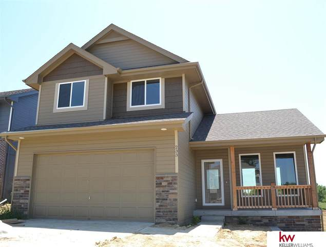 233 11TH Avenue, Plattsmouth, NE 68048 (MLS #22007003) :: Dodge County Realty Group